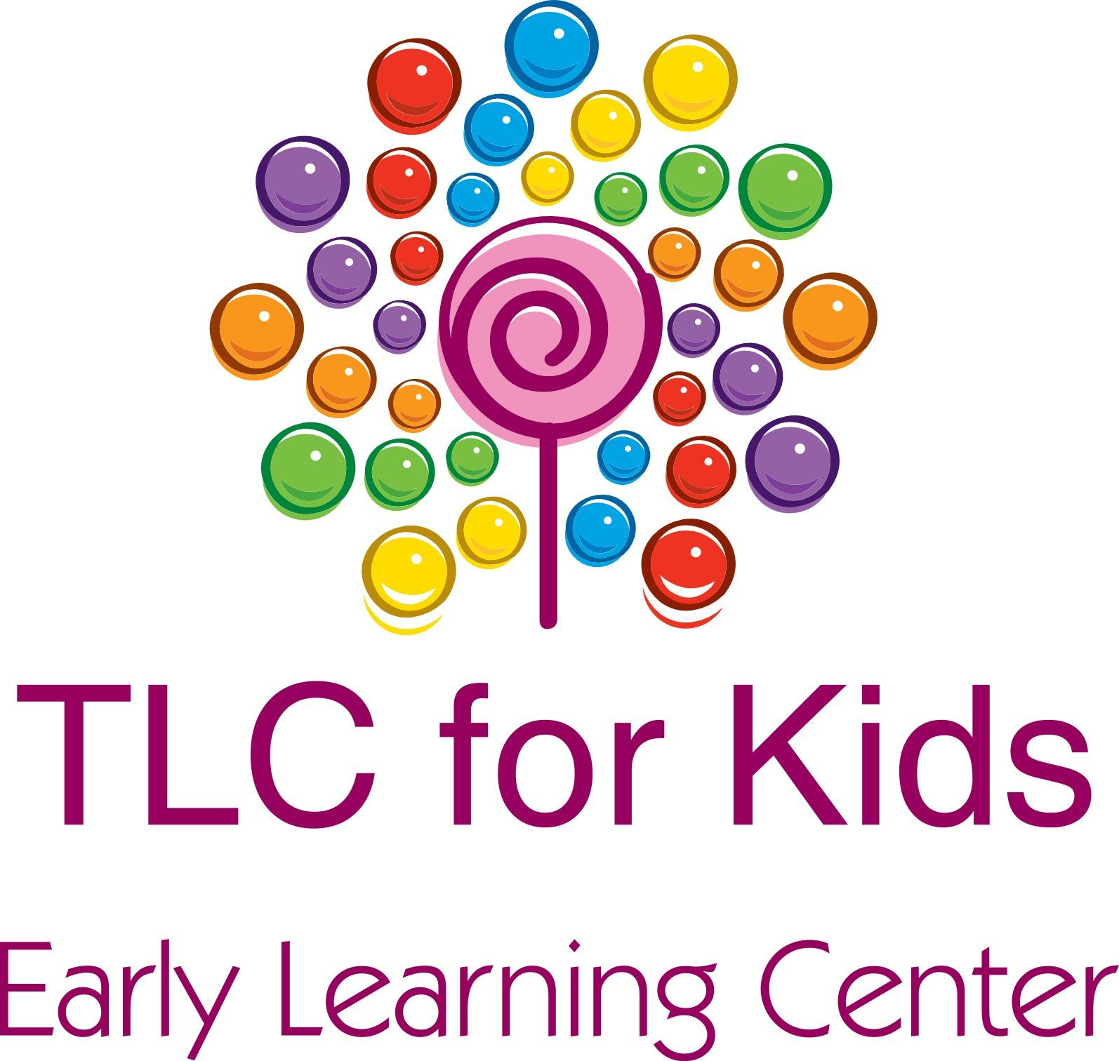 Home, TLC for Kids - TLCforKidspgh.com